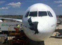 A340 Iberia