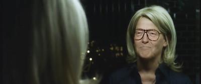 Image vidéo LICRA 'Dans la salle de bain de Marine Le Pen'
